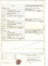 Nacionalidad y Residencia Alexander Kurt Pusich 024