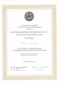 Nacionalidad y Residencia Alexander Kurt Pusich 076