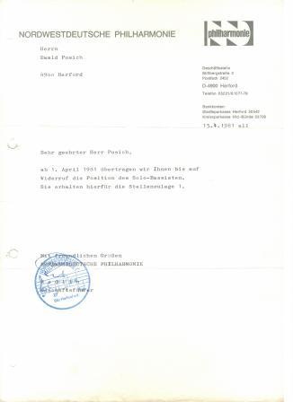 Nacionalidad y Residencia Alexander Kurt Pusich 080