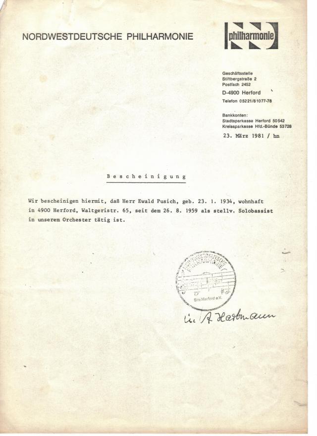 Nacionalidad y Residencia Alexander Kurt Pusich 082