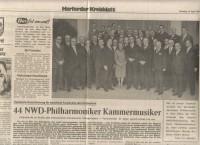 Nacionalidad y Residencia Alexander Kurt Pusich 093