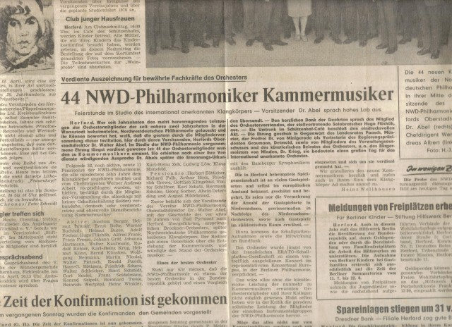 Nacionalidad y Residencia Alexander Kurt Pusich 094