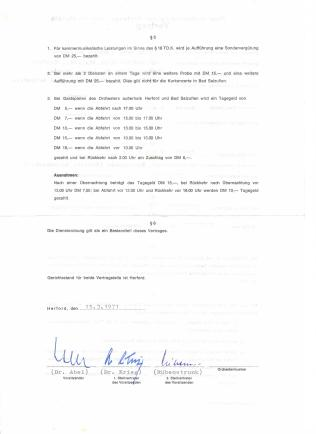 Nacionalidad y Residencia Alexander Kurt Pusich 099