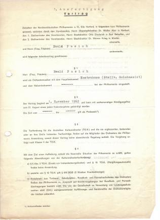 Nacionalidad y Residencia Alexander Kurt Pusich 100