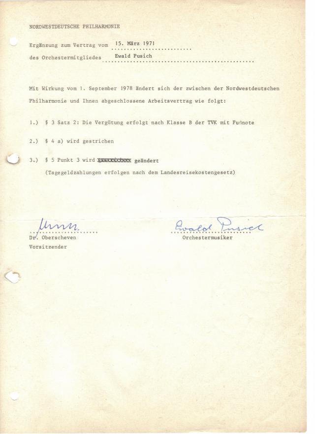 Nacionalidad y Residencia Alexander Kurt Pusich 102