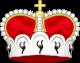 Princely_Hat.svg