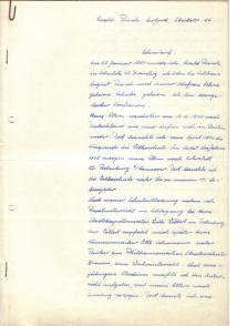 Pusich Alexander Kurt 001