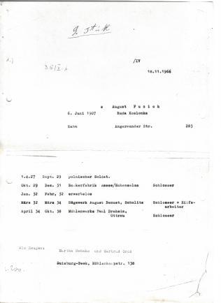 Pusich Alexander Kurt 005