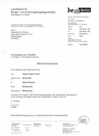 Pusich Alexander Kurt 104