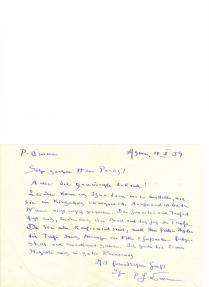 Pusich Alexander Kurt 114