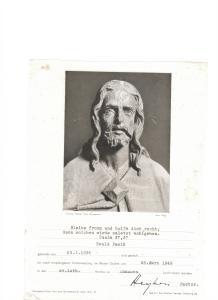 Pusich Alexander Kurt 115